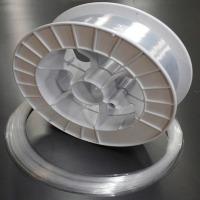 TORAY일본산  광섬유 / 1.0mm X 2m / 일괄판매