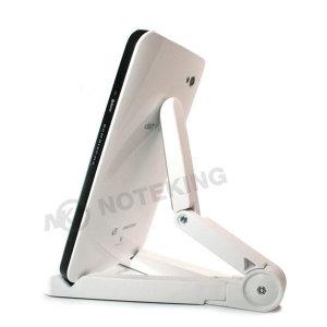 태블릿PC 휴대용 거치대 NK-IP01 접이식 받침대