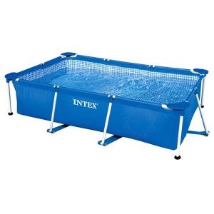 조립식 미니 풀장 대형 야외 수영장 가정용 베란다