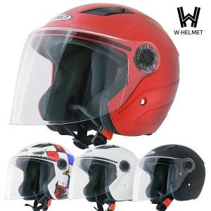 MXO GALAXY 갤럭시 헬멧 초경량 800g 오토바이 헬멧