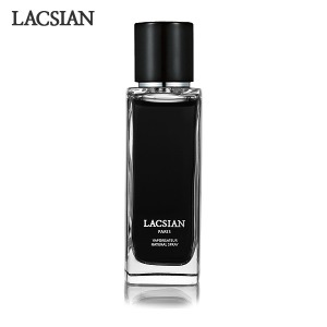 라끄시안 일루션 블랙 페로몬 퍼퓸 45ml