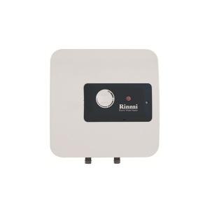 REW-TA15W15U30W50W린나이정품전기온수기서울경기설치