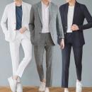 남성자켓/남자정장세트/여름자켓/캐주얼자켓/슬랙스
