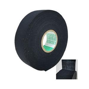면점착테이프 전기면테이프 면전기테이프 점착테이프