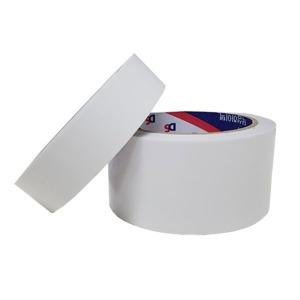 덕성 PVC양면테이프 PVC필름테이프 PVC필름양면