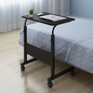 OMT 이동식 노트북 테이블 거치대 ONA-604 침대 소파