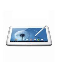 갤럭시노트10.1/S펜 M480/E230/3G/LTE 중고특가판매