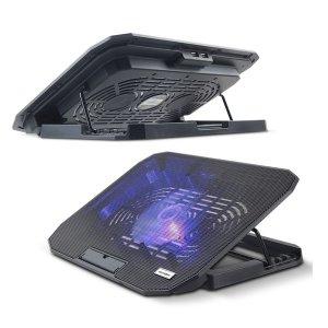 (밀알) APC-A1000 노트북 쿨러 받침대