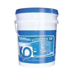 멀티가드 페인트혼합방수제 방수페인트 친환경방수제