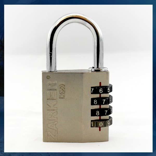 D160/번호자물쇠/자물쇠/번호열쇠/넘버락/고급형