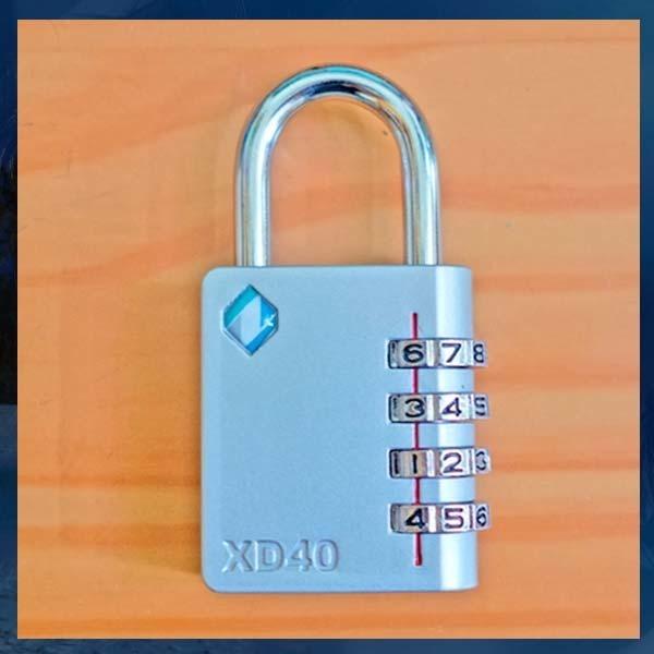 C172/번호자물쇠/자물쇠/번호열쇠/넘버락/고급형