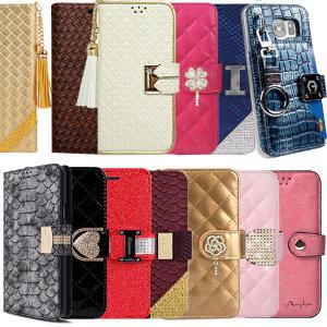 핸드폰 갤럭시S7 S8 S6 A8 J7 A7 A5 S5 노트5 4 엣지
