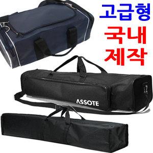 레저 캠핑낚시 트렁크가방 ss128/현수막텐트타프140cm