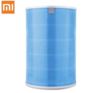 정품 샤오미 미에어2+프로 호환 공기청정기 필터