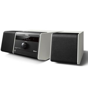 야마하 MCR-B020 블루투스 CD/오디오/야마하 리퍼정품