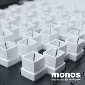 monos/핀게이지 세트/MPG-1A(1.01~1.50(0.01단위))