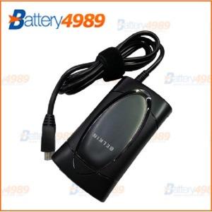 가정용/차량용/USB겸용/10.5v/12v-19v 넷북충전기
