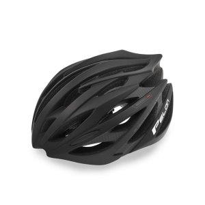 VIGOR 펠론 자전거 헬멧/남성용/여성용/청소년헬멧