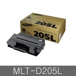 삼성토너 MLT-D205L/ML3310/SCX4833/SCX5637