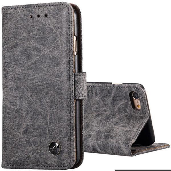 신상 아이폰6 아이폰7 커플 고급 명품 케이스 데이트