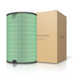 BALMUDA 발뮤다 공기청정기용 360 효소필터 EJT-S200