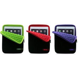 삼성 SM-T820 갤럭시탭S3 9.7 WIFI 파우치커버케이스