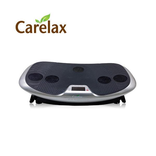 (전신운동기구 핏발란스 CL-500 (블랙))  전신운동