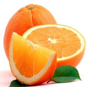 햇 오렌지5-4kg( 알당240g옵션)