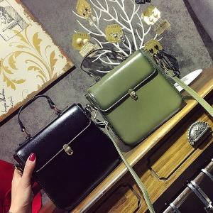 96080크로스백/미니백/여성가방/핸드백 - 상품 이미지