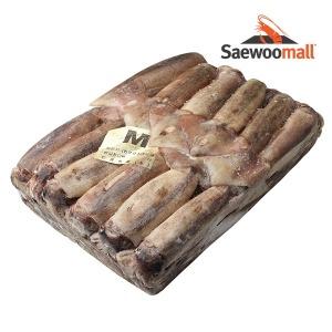 오징어 20kg 선동 냉동오징어