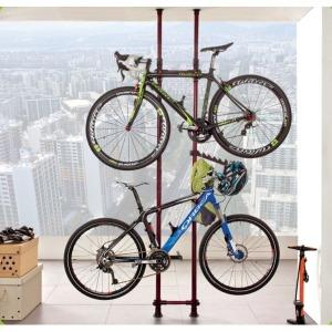 크랭키/자전거 스탠드/걸이/받침/보관대