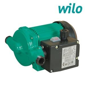 PB-138MA 350MA PA-139A HB-305한일윌로가압수압펌프
