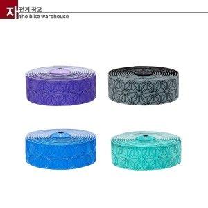 (신형) Supacaz 바테잎/Single Color 싱글컬러 Super