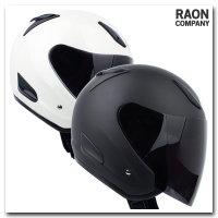 아우라 JX5 오토바이헬멧 오토바이용품 바이크 헬멧