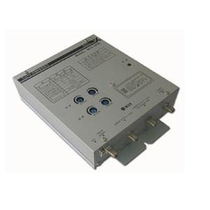 구내증폭기 공청용 MCA-8730 TV HD방송 지상 디지털