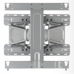 LSW350A/번개배송/숨김설치전문/설치상담환영/NO1
