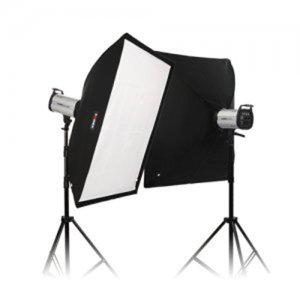 포멕스 E600SS-A세트 스튜디오 라이트 플래쉬 쇼핑몰