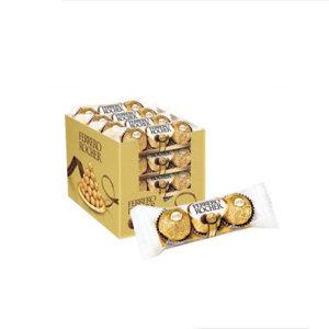 페레로로쉐 초콜릿 T3 x 16개입 (1box)