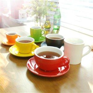 리자인 예쁜 커피잔 에스프레소잔 찻잔 30종 모음