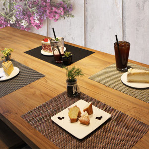 1+1 테이블매트/식탁매트/테이블보/식탁보/주방용품