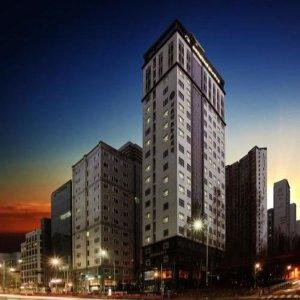 |서울 강남구| 호텔 아르누보서초