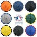 MLB 우산 특가展 :: 3단우산/ 장우산/ 자동우산/ 우산