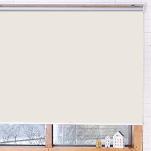 이홈 암막방염 롤스크린 블라인드 브라인드 창문 안방
