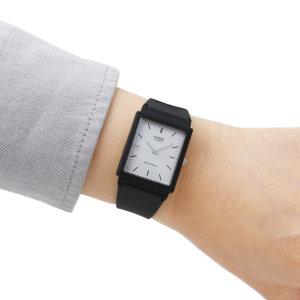 카시오 MQ-27-7E 수능 손목시계 수험생 학생공용