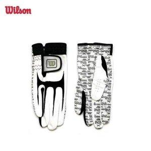 테니스장갑 (사계절용) BK 윌슨 테니스/배드민턴/골프