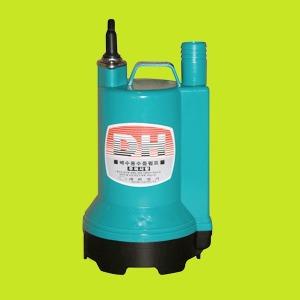 대화 DPW90-220 수중펌프 중형수동