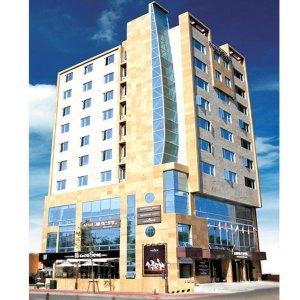 |전남 여수시| 나르샤관광호텔