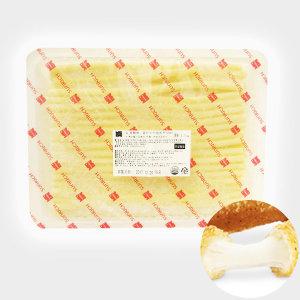 코리원/썬리취/로젠 스트링치즈 2.5kg/9mm/11mm/치즈