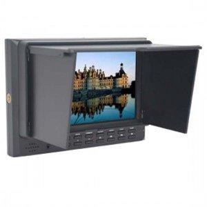 브이포토 7인치 필드 모니터 VF-7DII/0 250cd/m  HDM