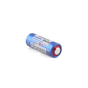 4개 23A 12V 21/23 A23 23A MN21 MS21 V23GA L1028 Battery